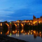 Midi-Pyrénées: week-end et guide de voyage