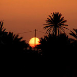 Guide de voyage Djerba
