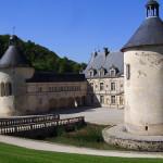 Bourgogne: guide de voyage