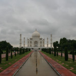 Billet avion Inde pas cher