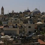 Guide de voyage Tel-Aviv