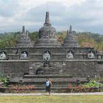 Guide de voyage Bali