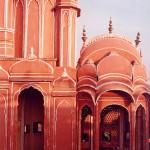 Guide de voyage Rajasthan