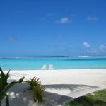 Billet avion pas cher Tahiti