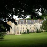 Pays de la Loire: week-end et guide de voyage