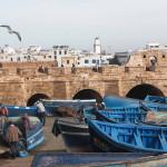 Essaouira, l'authentique