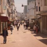 Guide de voyage Rabat