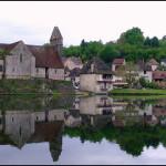 Limousin: guide de voyage