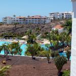 Billet avion Fuerteventura pas cher