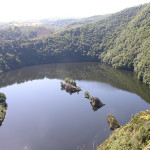 Auvergne: guide de voyage et vacances