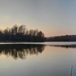 Franche-Comté: guide de voyage et vacances