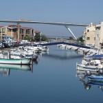 Languedoc-Roussillon: guide de voyage et vacances
