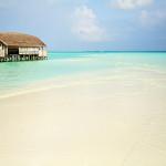 Billet avion Maldives pas cher