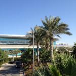 Billet avion Emirats Arabes Unis pas cher