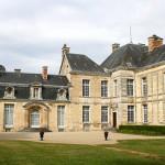 Champagne-Ardenne: week-end et guide de voyage