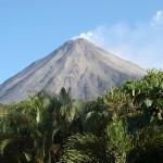 Costa Rica: guide de voyage