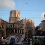 Espagne: guide de voyage et vacances