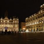 Lyon : week-end, hôtels et visite guidée de Lyon