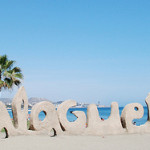 Vol Malaga pas cher