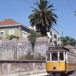 Lisbonne : week-end, hôtels et visite guidée de Lisbonne