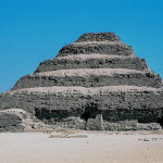Egypte: guide voyage