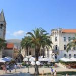 Croatie: guide de voyage
