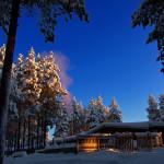 Finlande: guide de voyage