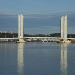 Bordeaux : week-end, hôtels et visite guidée de Bordeaux