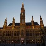 Autriche: week-end, séjour et vacances
