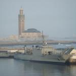 Casablanca: week-end, hôtels et visite guidée de Casablanca