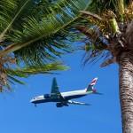Comment rendre le trajet en avion agréable ?