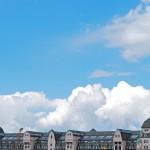 Oslo: week-end, hôtels et visite guidée d'Oslo