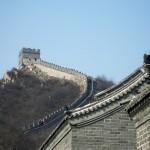 Que visiter en Chine ?