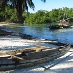 Madagascar: guide de voyage