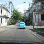 Cuba: guide de voyage et de vacances