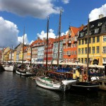 Copenhague: week-end, hôtels et visite guidée de Copenhague