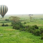 Tanzanie: guide de voyage
