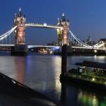 Grande-Bretagne: guide de voyage