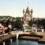 Stockholm : week-end, hôtels et visite guidée de Stockholm