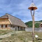 Hongrie: guide de voyage