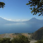 Guatemala: guide de voyage et vacances