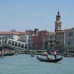 Venise: week-end, hôtels et visite guidée de Venise