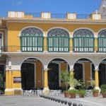 Cuba La Havane : les conseils pour réussir son voyage