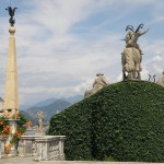 Milan: week-end, hôtels et visite guidée de Milan