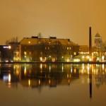 Billet avion et vacances Finlande pas cher