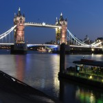 Grande Bretagne: guide de voyage et vacances