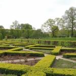 Gdansk: week-end, hôtels et visite guidée de Gdansk