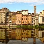Florence: week-end pas cher à saisir