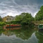 Londres: week-end, hôtels et visite guidée de Londres