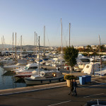 Cannes: week-end, vacances, location
